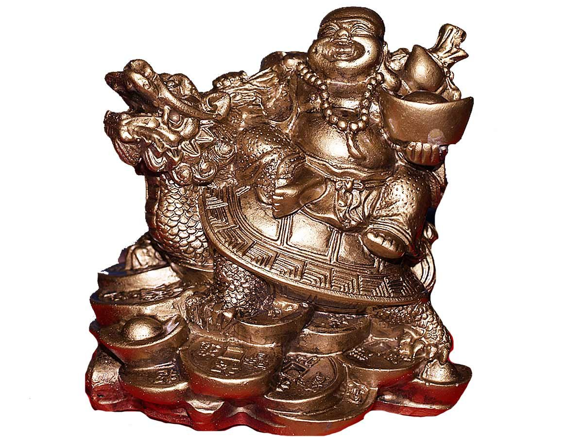feng shui buddha laughing buddha in feng shui craft montaz