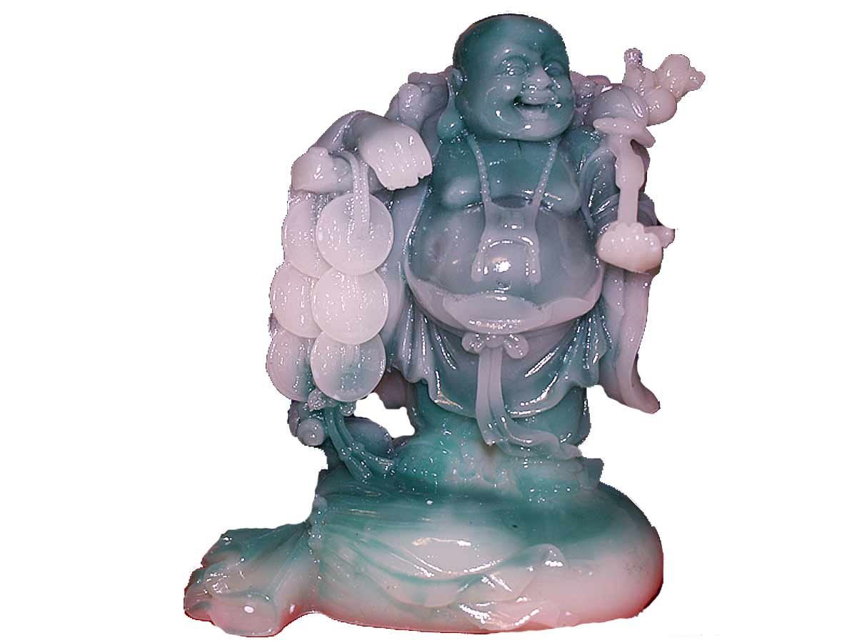Feng Shui Tips The Happy Buddha Happy Buddha In Feng Shui Craft