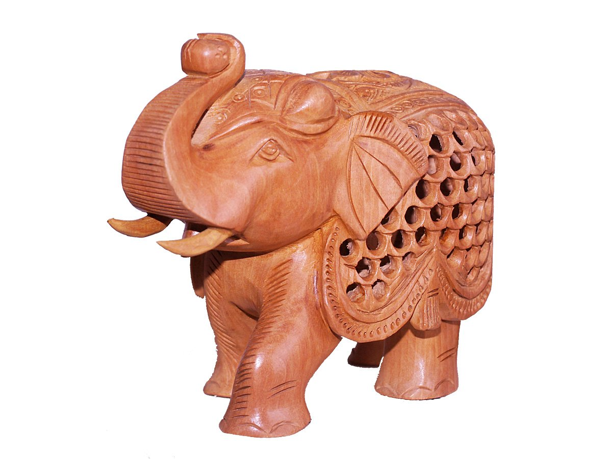 Crafts of india indian arts and crafts craft montaz for Indian arts and crafts
