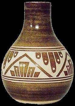 Handicrafts Blog
