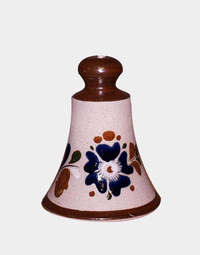 Sandstone Bell