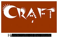 Craft Montaz