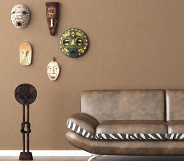 Craft Montaz Home Decor