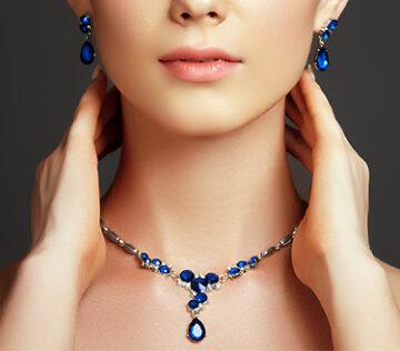 Craft Montaz Jewelry